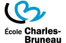 École Charles-Bruneau